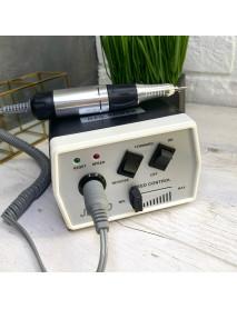 Аппарат для маникюра и педикюра JD-400 (35тыс об)