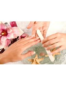 Ухоженные ногти - красота рук